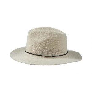 A+More Hattu