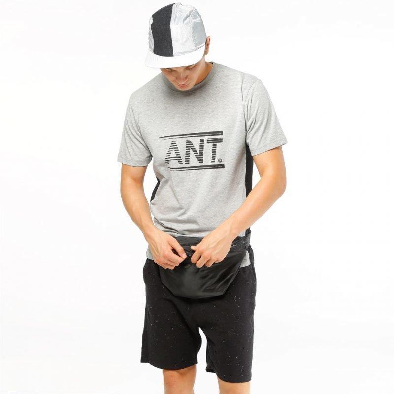 ANT Origins Augusta 2.0 -t-paita