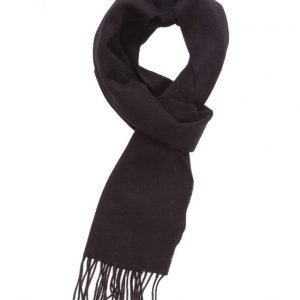 ATLAS DESIGN Atlas Scarves huivi