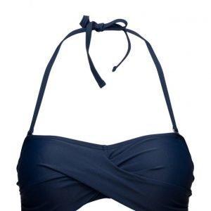 Abecita Alanya Bandeau bikinit
