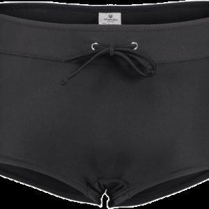 Abecita Alanya Boxer W. String Bikinihousut