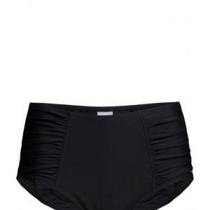 Abecita Alanya Maxibrief bikinit