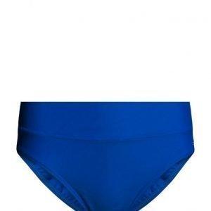 Abecita Alanya Viktrosa bikinit