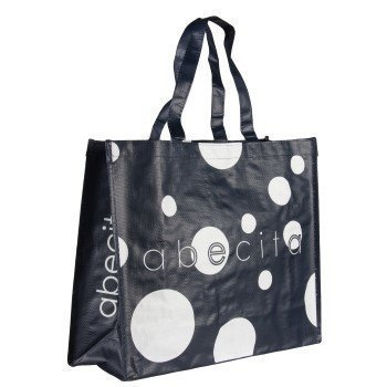 Abecita Joy Beach Bag