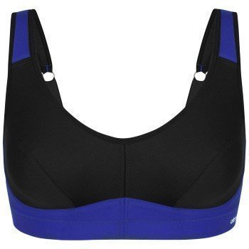 Abecita Melanie Soft Sports Bra
