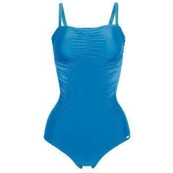 Abecita Nice Swimsuit