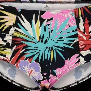 Abecita Sicilia Maxibrief Bikinihousut