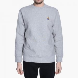 Acapulco Gold Chef Crewneck