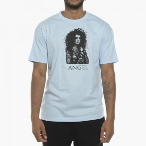 Acapulco Gold Dark Angel Tee