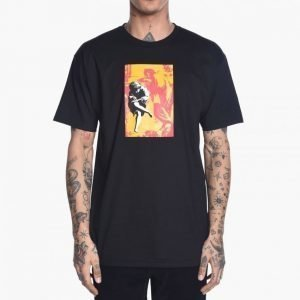 Acapulco Gold Illusion Tee