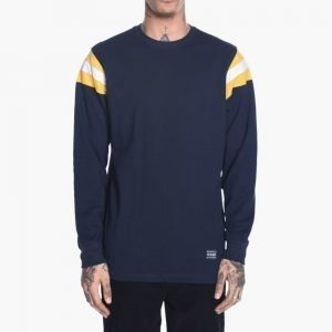 Acapulco Gold On Field Long Sleeve Tee