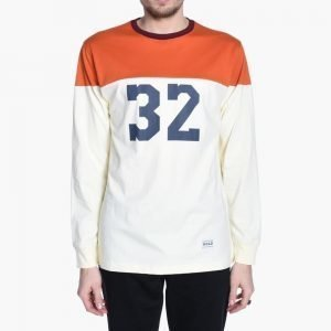 Acapulco Gold Pro League Long Sleeve Tee