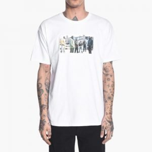 Acapulco Gold Wire Tee