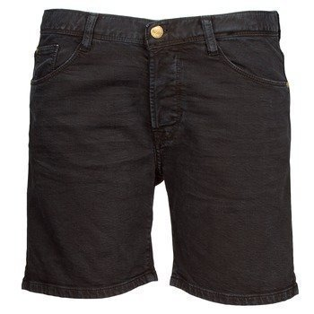 Acquaverde BOY SHORT bermuda shortsit