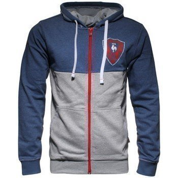 Adidas 16TH Man Hood S07566 svetari