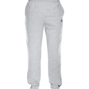 Adidas 3 S Sweatpant Collegehousut