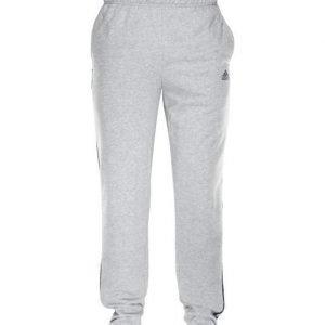 Adidas 3 S Sweatpant Collegehousut
