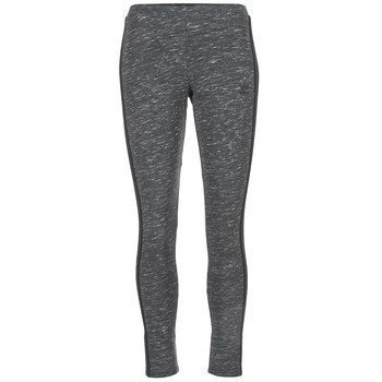 Adidas 3 STR LEGGINGS legginsit