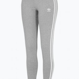 Adidas 3 Str Leggings Leggingsit