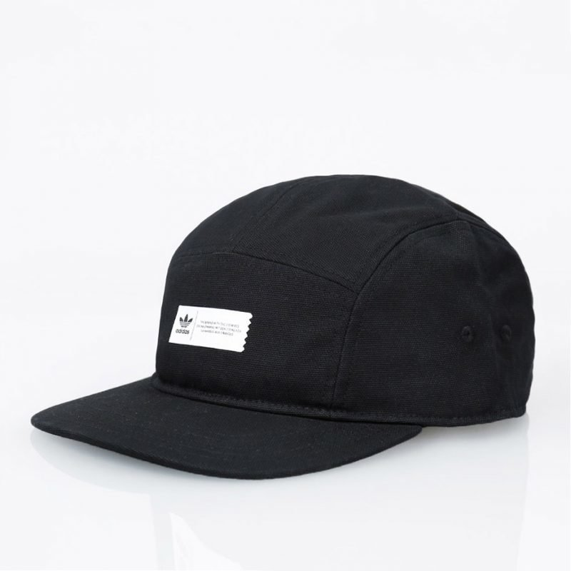 Adidas 3 Stripes Cap -lippis