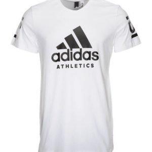 Adidas 360 Tee T-paita