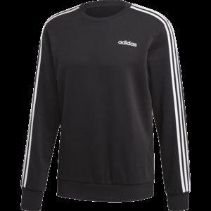 Adidas 3s Crew Ft Collegepaita