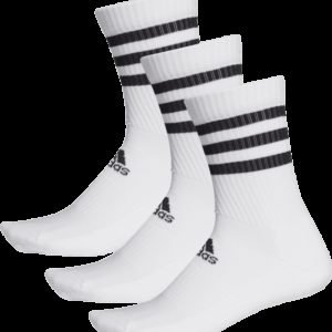 Adidas 3s Csh Crw Sukat 3-Pakkaus