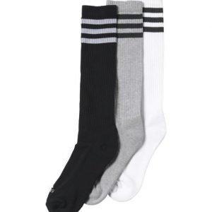 Adidas 3s Knee Socks Sukat