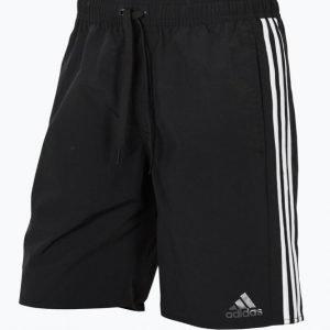 Adidas 3sa Sh Cl Uimahousut