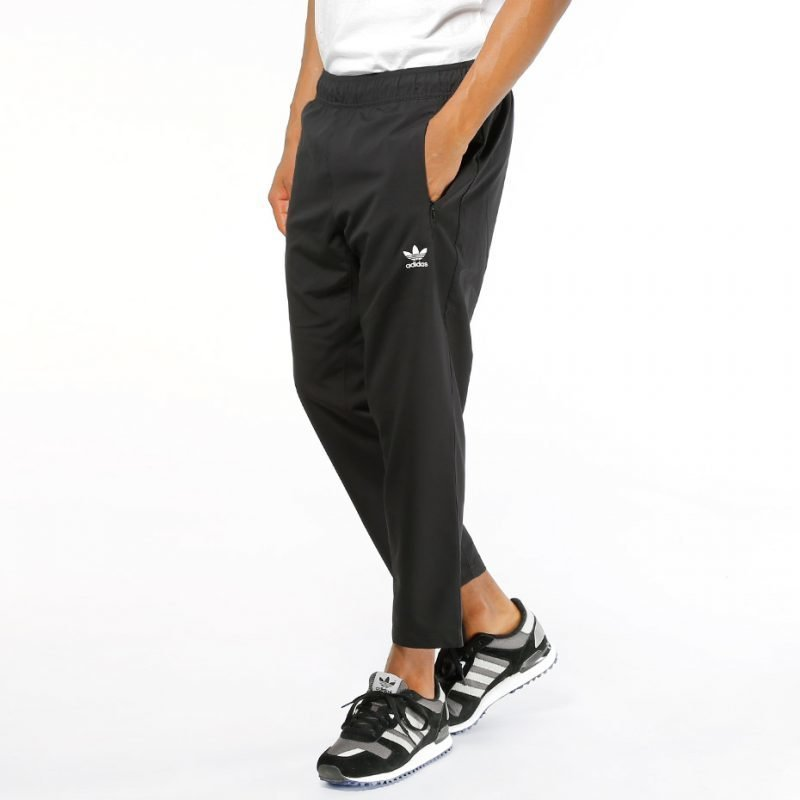 Adidas 7/8 Pant -housut