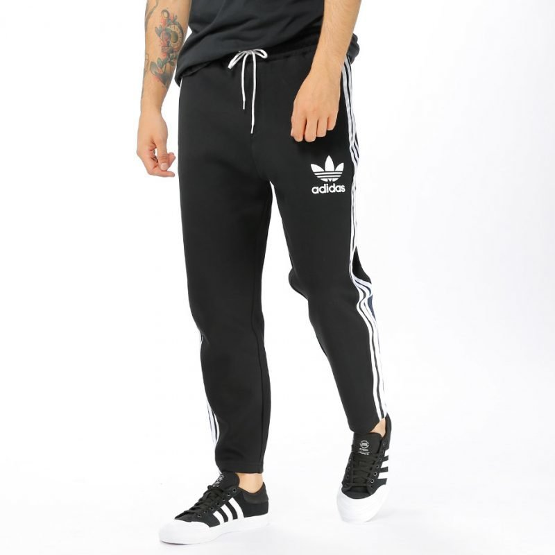 Adidas 7/8 Track Pant -housut