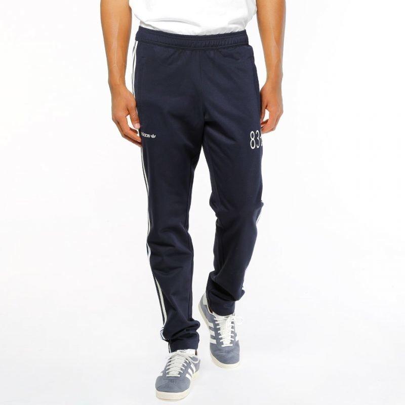 Adidas 83-C Trackpant -housut