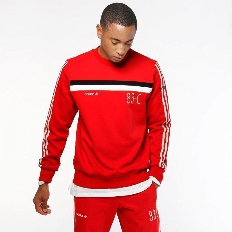 Adidas 83-C -college