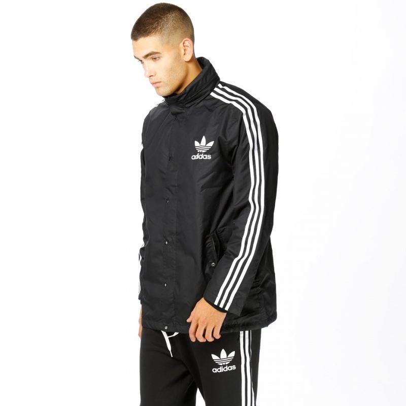 Adidas ADC Fashion WB -takki