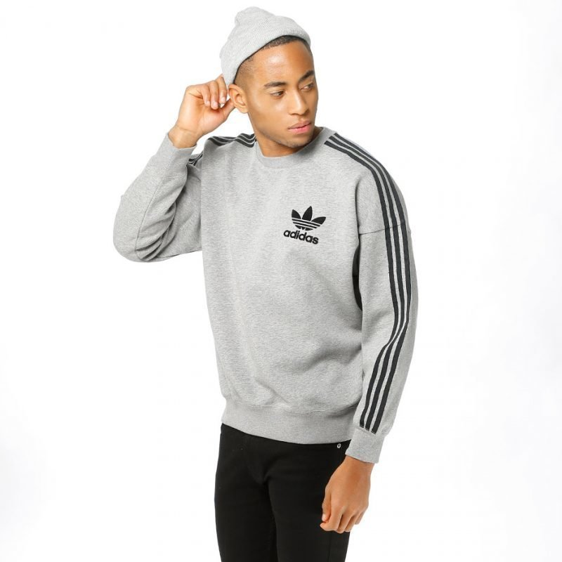 Adidas ADC Fashion -college