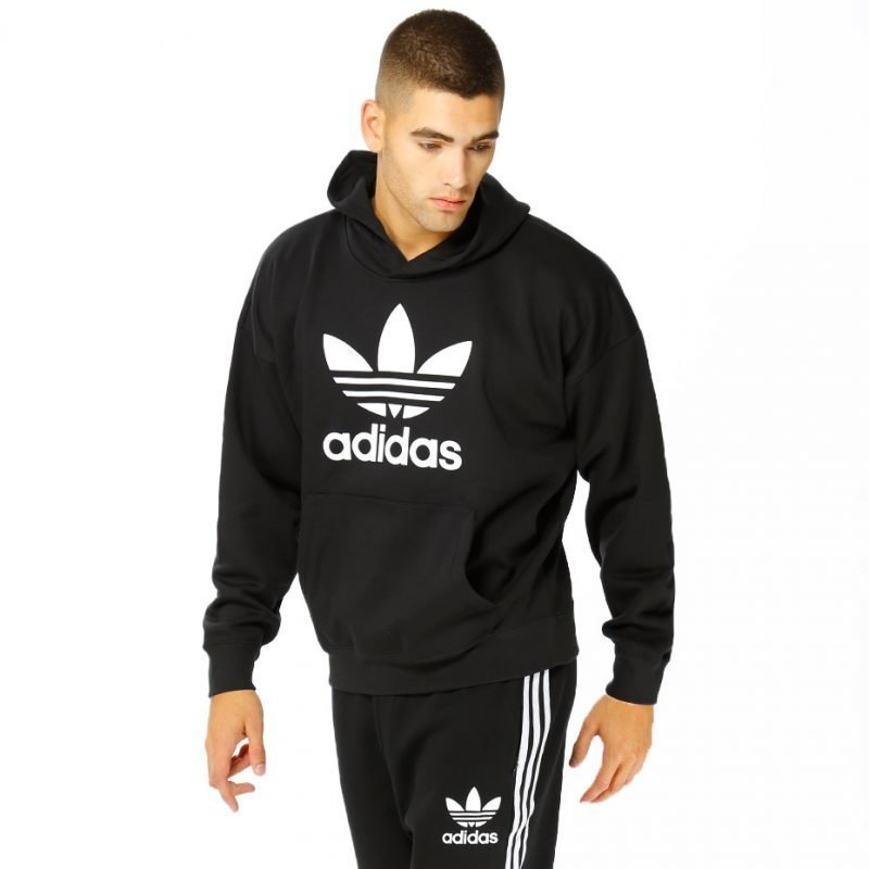 Adidas ADC Fashion -huppari