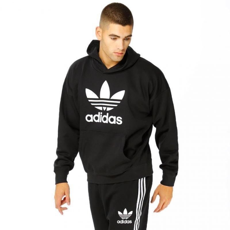 Adidas ADC Fashion -huppari