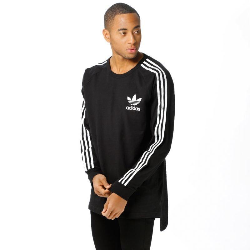 Adidas ADC Fashion -longsleeve