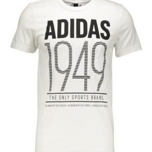 Adidas Adi 49 T-paita