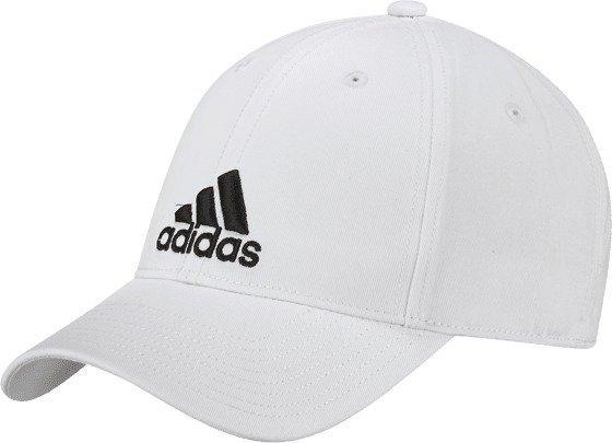 Adidas Adi Cap Lippis - Vaatekauppa24.fi 278e81f96c