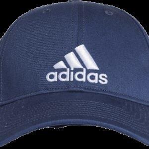 Adidas Adi Cap Lippis