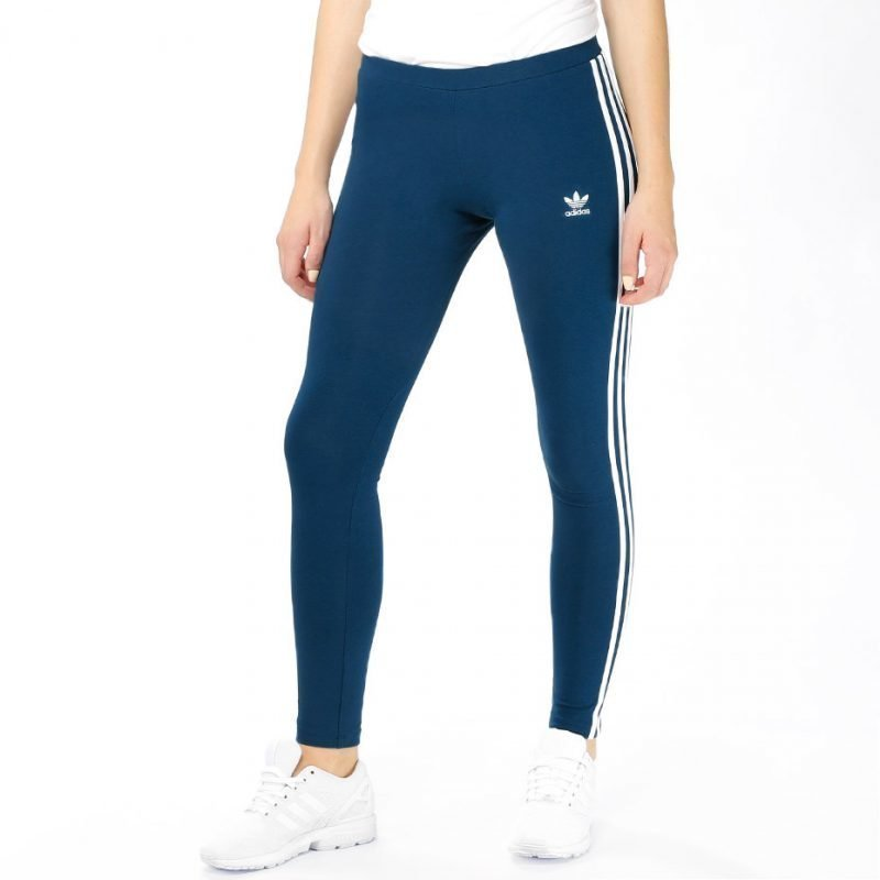 Adidas Adicolor 3Stripes -leggingsit