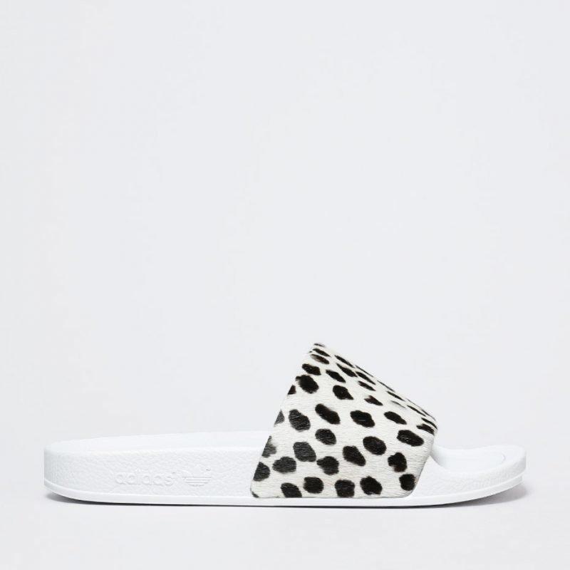 Adidas Adilette Premium -sandaalit