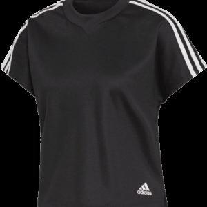 Adidas Atteetude Tee Paita