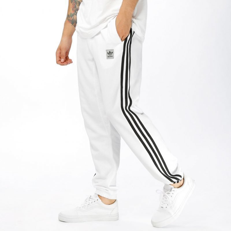 Adidas BB Sweatpants -housut