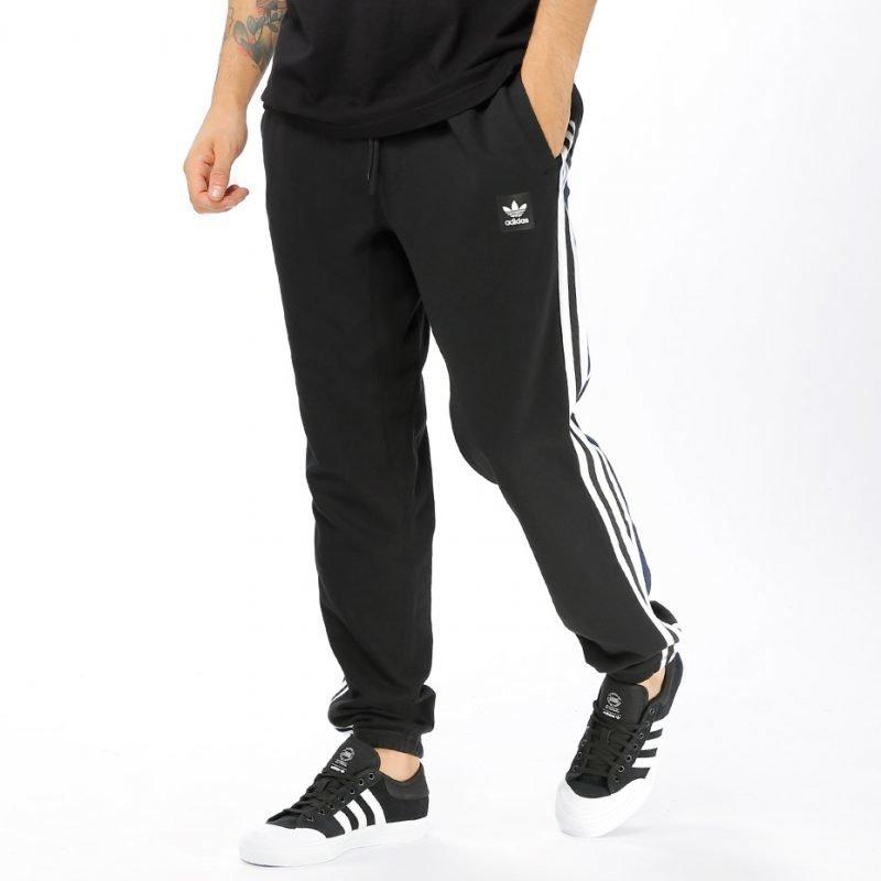 Adidas BB Sweatpants -housut