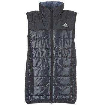 Adidas BC PAD VEST toppatakki