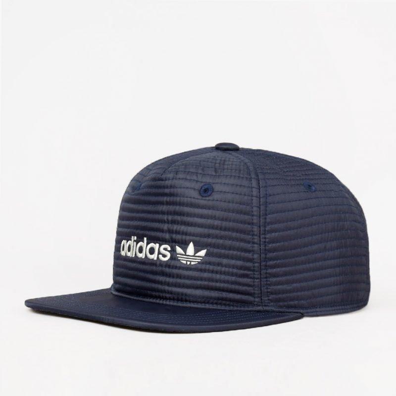 Adidas BG -lippis