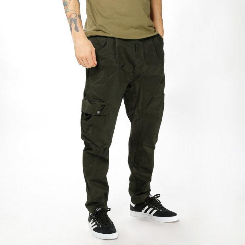 Adidas BLDR -housut