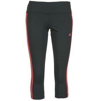 Adidas BSC 3S 3/4 TIGH legginsit